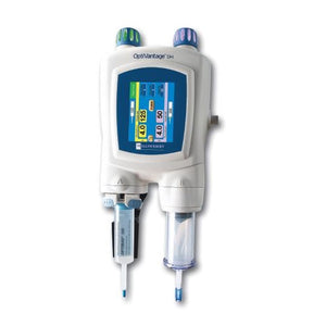 OptiVantage Power Injector