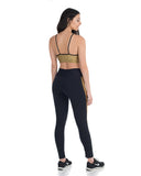 Gold Legging - AVESSA