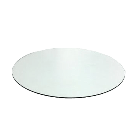 Glass Plates for Coffee Tables & Trays