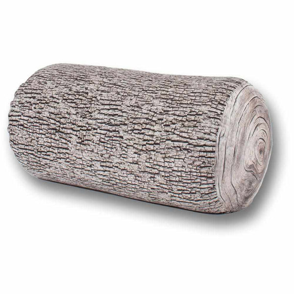 Ash Tree Trunk Beanbag Outdoor