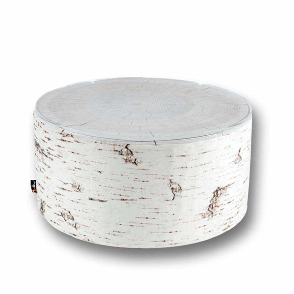 Birch Tree Coffee Table Outdoor DF