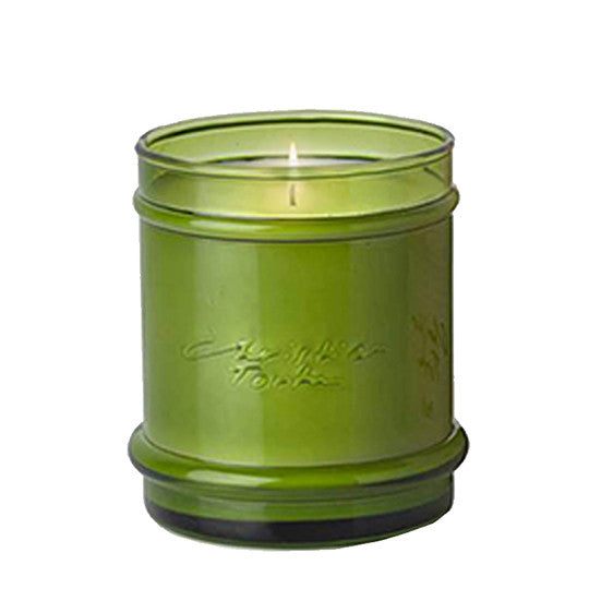 LIMITED EDITION Christian Tortu Forêts Candle - 350g