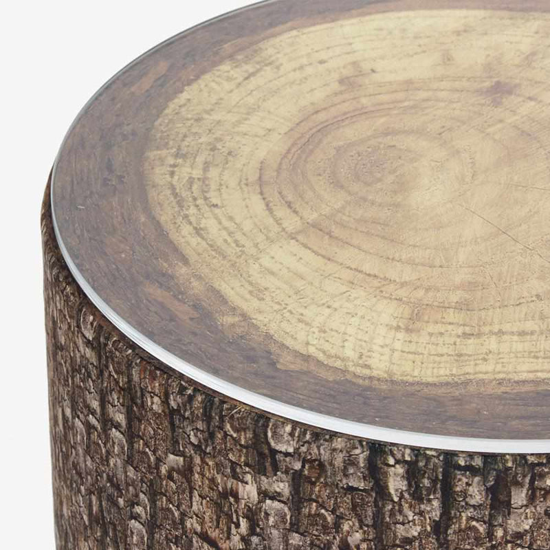 Forest Tree Coffee Table