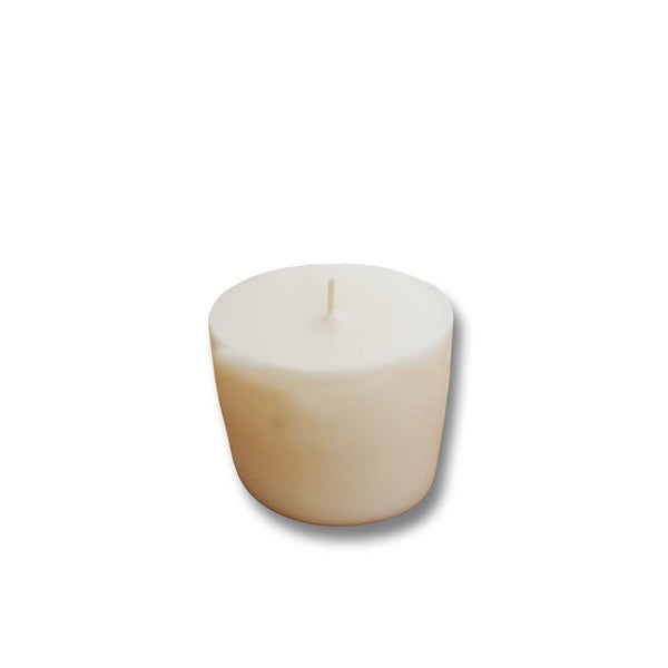 Scented Candle Refill Forêts des Sapins