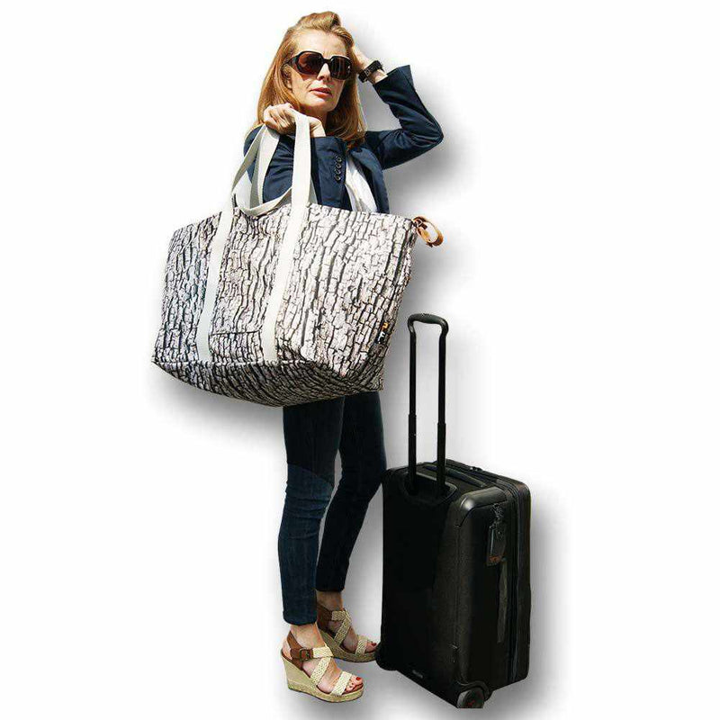 Runway Travel Shopper Ashwood