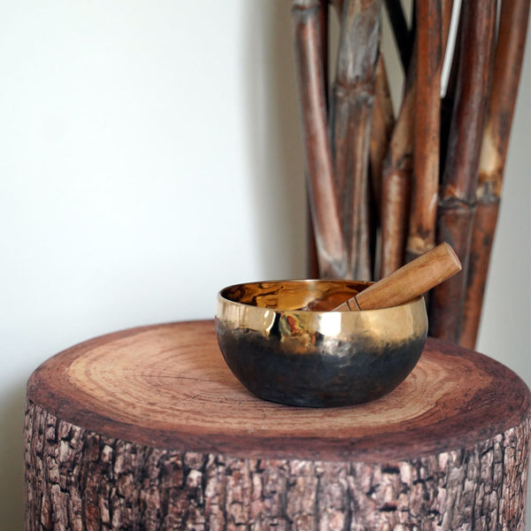 Singing Bowl - Ø 16 cm