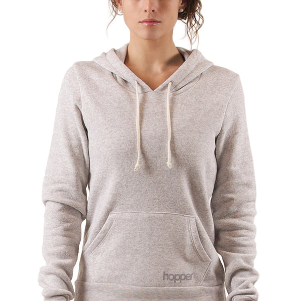 The Pullover Hoody