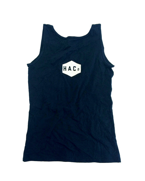 HACo Ladies Muscle Tank