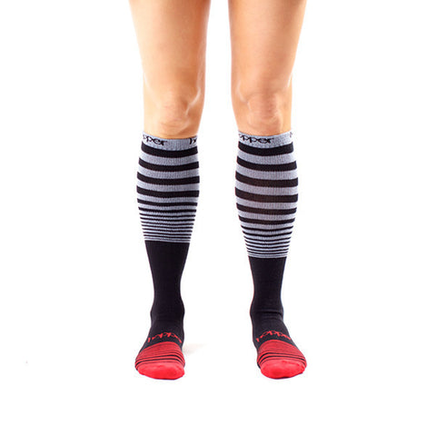 Tall Socks