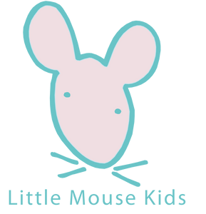 Little Mouse Kids