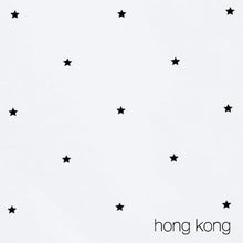 Load image into Gallery viewer, Puckababy Bag 4 Seasons – Hong Kong