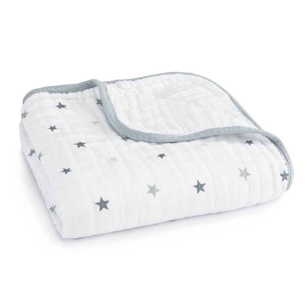 aden + anais twinkle dream blanket