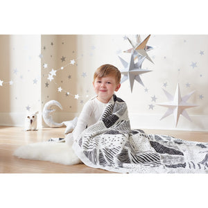 aden + anais midnight bamboo dream blanket