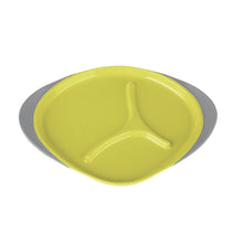 Load image into Gallery viewer, Plate - Lemon Sherbet
