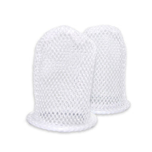 Mesh Feeder - Twin Pack Replacement Mesh Bag