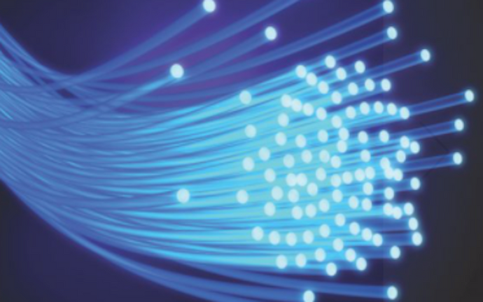 Is all Fiber Optic Cable the same?