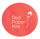 red paper kite publishing