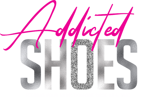Addicted 2 Shoes, LLC