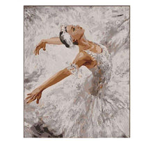 Load image into Gallery viewer, Ballet