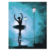 Load image into Gallery viewer, Ballet Dancer