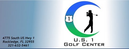 US1 Golf Center's Award Winning PGA Certified Instructor Finds Unlimited Uses for the SwingLogic EFX-1