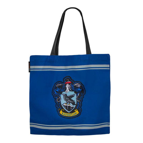 Bolsa Harry Potter Ravenclaw