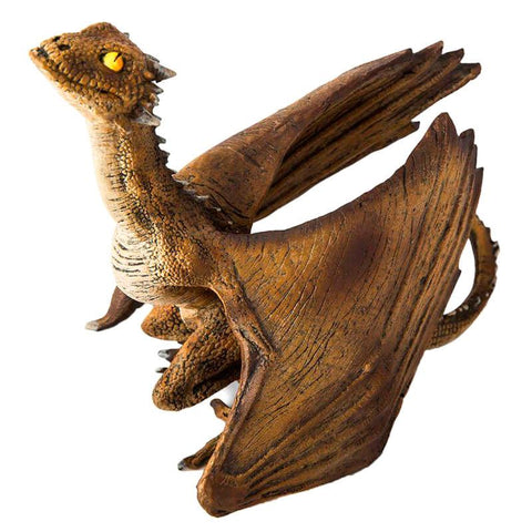 Figura Viserion Dragon Game of Thrones