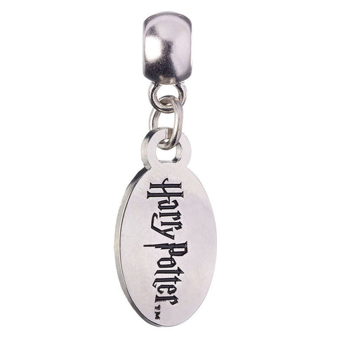 Pendente charm Harry Potter Logo Harry Potter