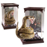 Figura Nagini Harry Potter