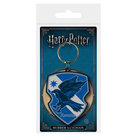 Porta-chaves Ravenclaw Harry Potter