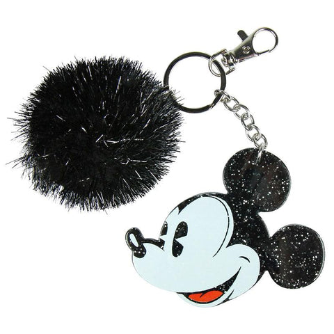Porta-Chaves Mickey Disney premium
