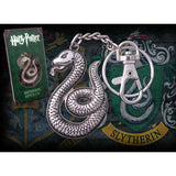 Porta-Chaves Slytherin Harry Potter
