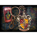 Porta-chaves Gryffindor Harry Potter