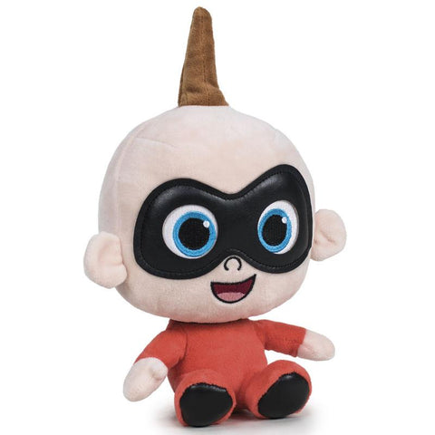 Peluche Jack Jack The Incredibles 2 40cm