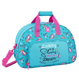 Saco Glowlab Dreams 48cm