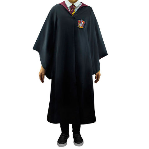 Tunica Gryffindor Harry Potter L