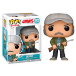 Figura POP Jaws Quint