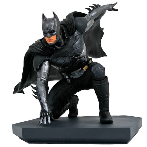 Figura Batman Injustice 2 DC Video Game Gallery 15cm