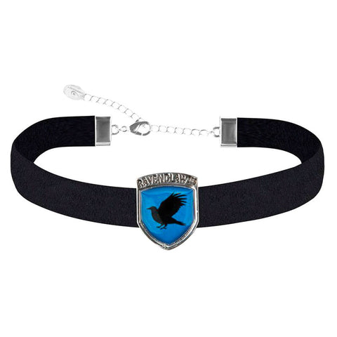 Gargantilha Ravenclaw Harry Potter