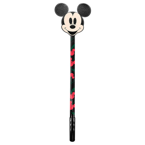 Caneta Mickey Cherry Disney