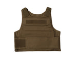 FWF VEST- Custom with your own logo/design