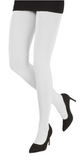 Emilio Cavallini 1258.1.10 Shiny Tights - light grey 200 denier ultra opaque gloss tights