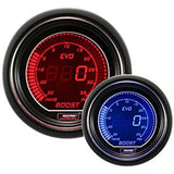 ProSport Electrical Boost Gauge