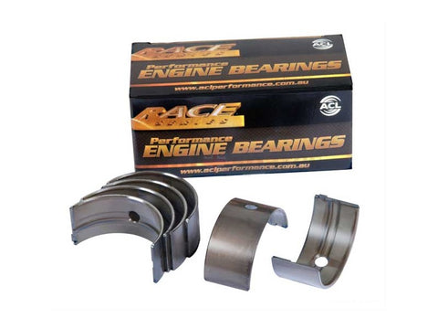 ACL Race Main Bearing Set - Nissan SR20DE/SR20DET