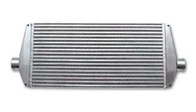 Vibrant Performance Air-to-Air Intercoolers 12815