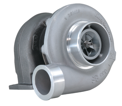 Borg Warner S300SX-3 60mm Turbo (177272)