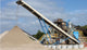 TRICON EQUIPMENT 8036 ELECTRIC STOCKPILE CONVEYOR - 24M