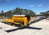 products/anaconda-equipment-TD-620-tracked-trommel-screener-tricon-equipment-australia-700x500-11.jpg