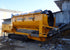 products/anaconda-equipment-TD-620-tracked-trommel-screener-tricon-equipment-australia-700x500-17.jpg