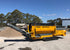 products/anaconda-equipment-TD-620-tracked-trommel-screener-tricon-equipment-australia-700x500-8.jpg